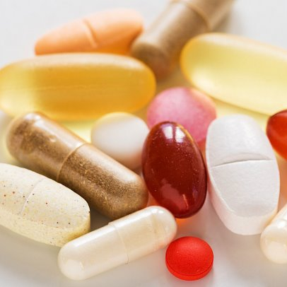 Supplements-for-Ulcerative-Colitis-1440x810
